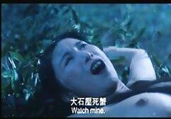 简女阴道镜 性感的视频性爱视频